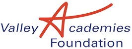 Valley Academies Foundation